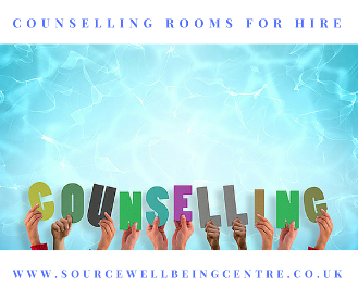 Counselling-Ad